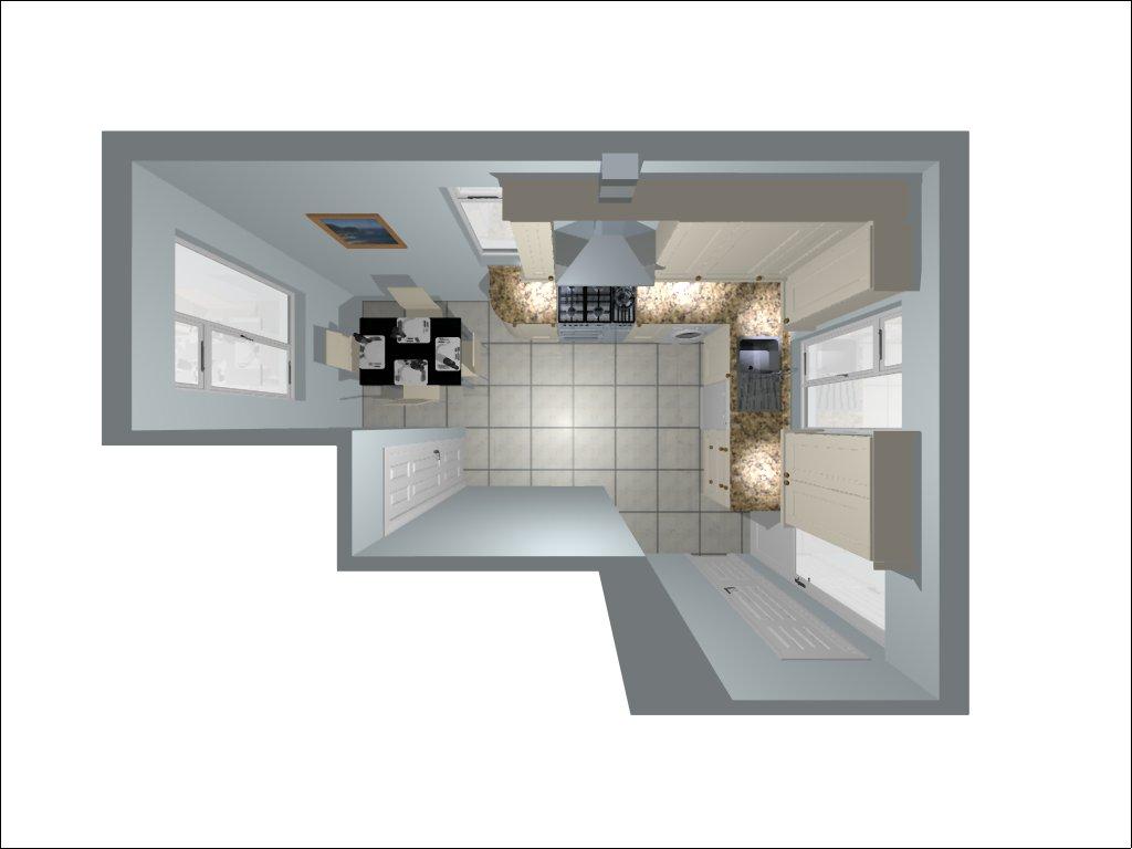 100 Kitchen Design Howdens Kitchen Simple Kitchen Howdens Kitchens Design Your Own